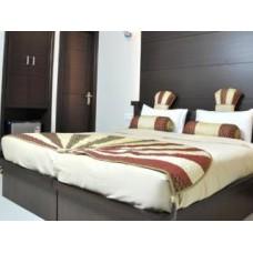 Delhi Super Deluxe Boutique Hotels