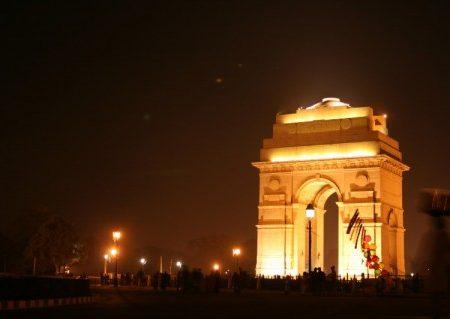 Delhi Bikaner Jaisalmer Jodhpur 8 Days Tour