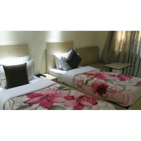 Delhi 2 Star Boutique Hotels